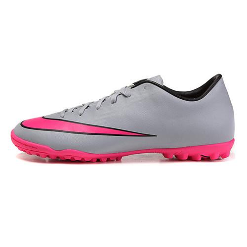 耐克651646男子足球鞋图8