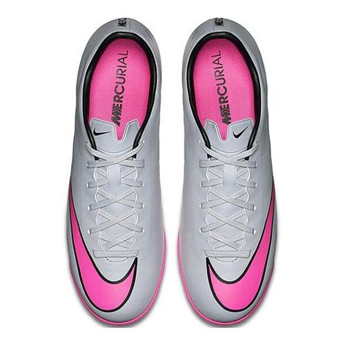 耐克651646男子足球鞋图7