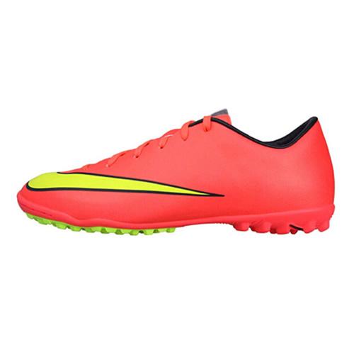 耐克651646男子足球鞋图6