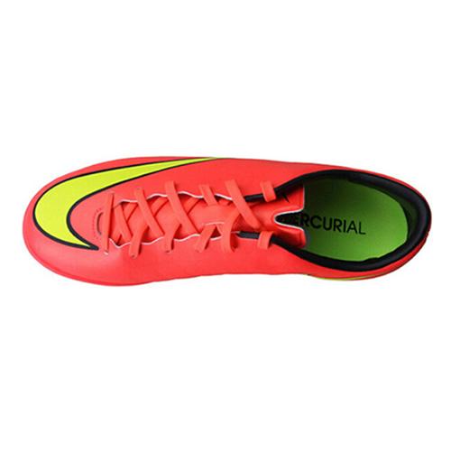 耐克651646男子足球鞋图5高清图片