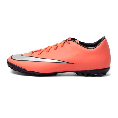 耐克651646男子足球鞋图2高清图片