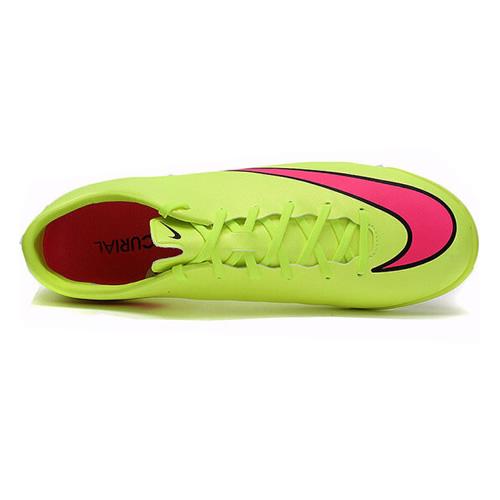 耐克651646男子足球鞋图14