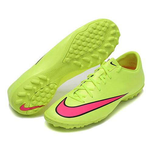 耐克651646男子足球鞋图13