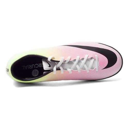 耐克651646男子足球鞋图11