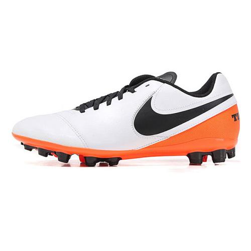 耐克819711男子足球鞋