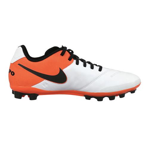 耐克819711男子足球鞋图10