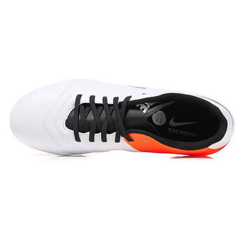 耐克819711男子足球鞋图8
