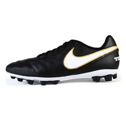 耐克819711男子足球鞋图6