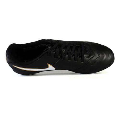 耐克819711男子足球鞋图5高清图片