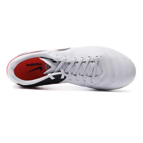 耐克819711男子足球鞋图3高清图片