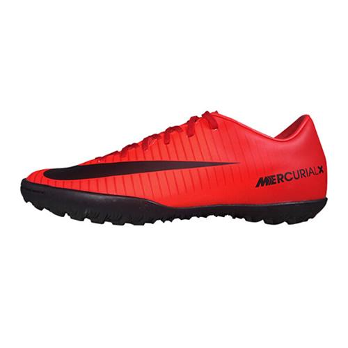 耐克831968 MERCURIALX VICTORY VI TF男子足球鞋