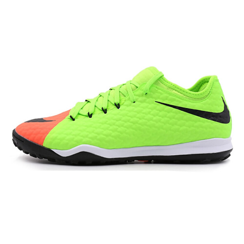 耐克852573 Hypervenomx FINALE II TF男子足球鞋