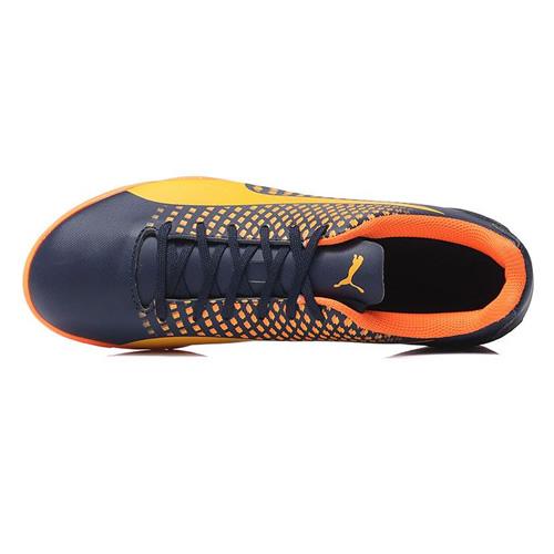 彪马104048 Adreno III TT男子足球鞋图3