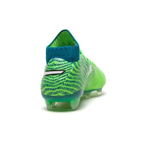 彪马104527 ONE 18.1 FG男子足球鞋图2