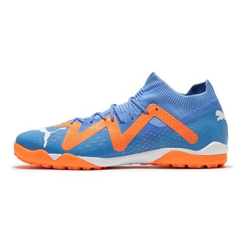 彪马104343 Future 18.4 MG青少年足球鞋