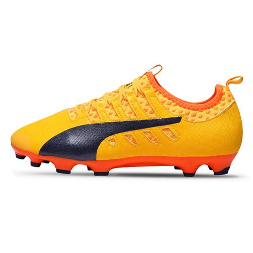 彪马103955 evoPOWER Vigor 2 AG男子足球鞋