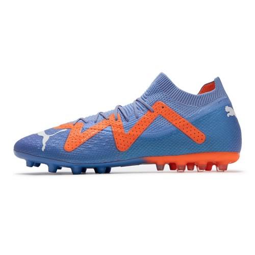 彪马104623 Truora TT青少年足球鞋