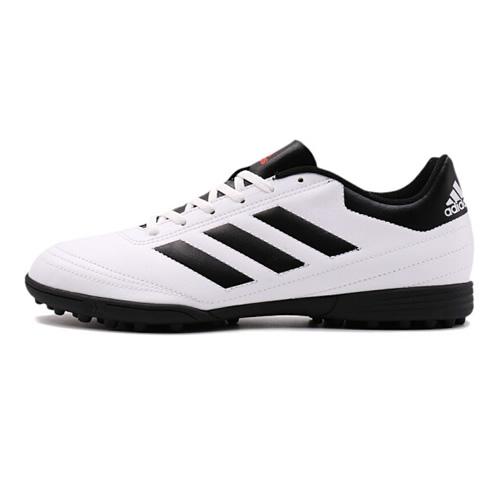 阿迪达斯AQ4302 Goletto VI TF男子足球鞋图1高清图片