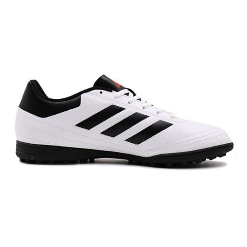 阿迪达斯AQ4302 Goletto VI TF男子足球鞋图2高清图片