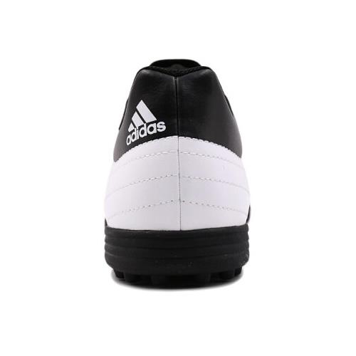 阿迪达斯AQ4302 Goletto VI TF男子足球鞋图3高清图片