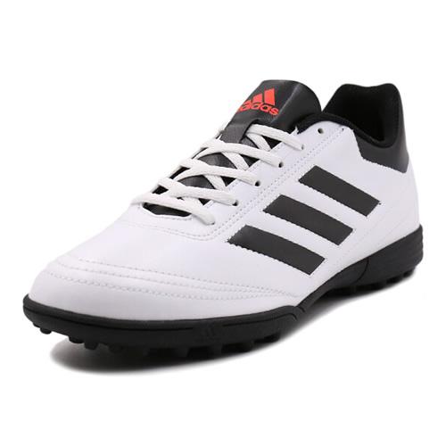 阿迪达斯AQ4302 Goletto VI TF男子足球鞋图5高清图片