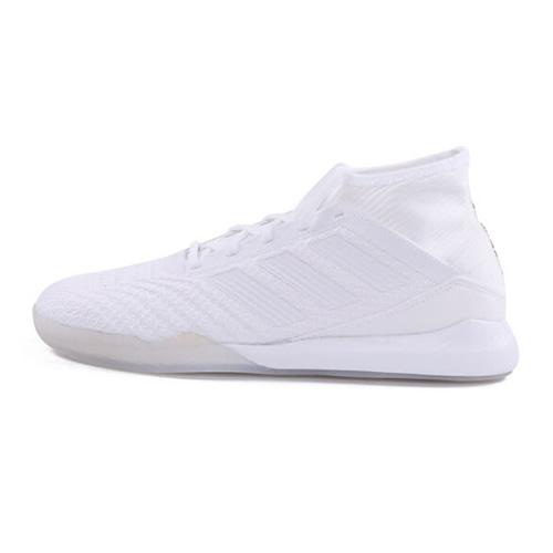 阿迪达斯CM7703 PREDATOR TANGO 18.3 TR男子足球鞋