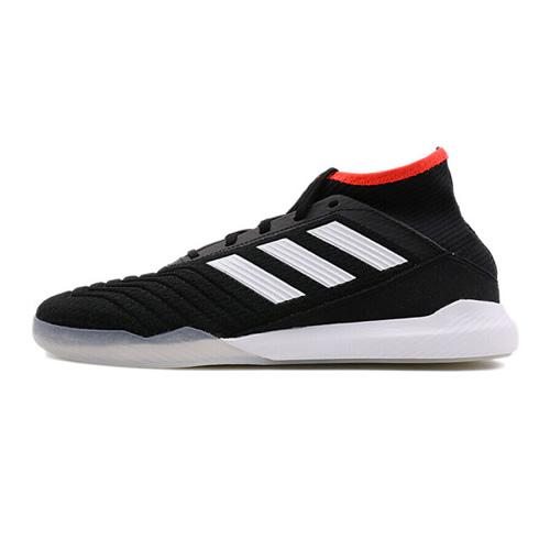 阿迪达斯CP9297 PREDATOR TANGO 18.3 TR男子足球鞋