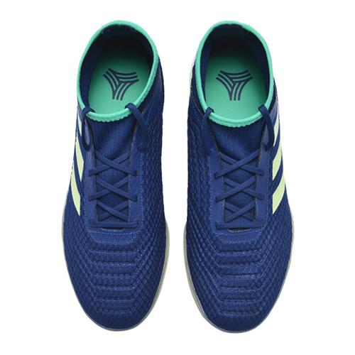 阿迪达斯CP9300 PREDATOR TANGO 18.3 TR男子足球鞋图6