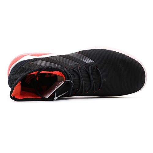 阿迪达斯CP9268 PREDATOR TANGO 18.1 TR男子足球鞋图3高清图片
