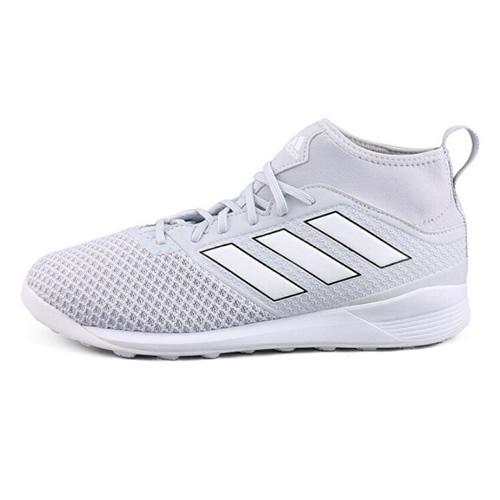 阿迪达斯CG2749 ACE TANGO 17.3 TR男子足球鞋