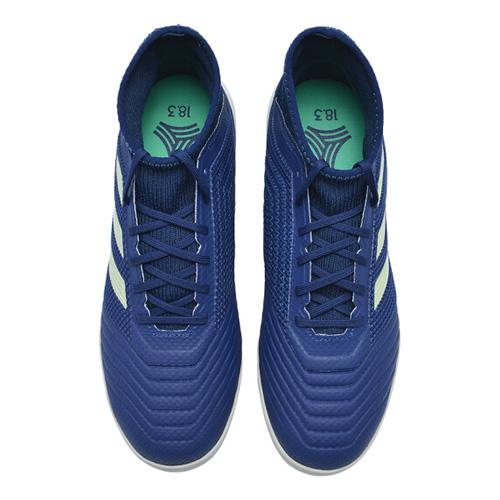 阿迪达斯CP9280 PREDATOR TANGO 18.3 TF男子足球鞋图6