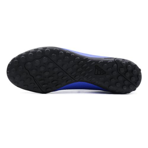 阿迪达斯DB2477 X TANGO 18.4 TF男子足球鞋图4高清图片