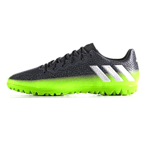 阿迪达斯AQ3524 MESSI 16.3 TF男子足球鞋