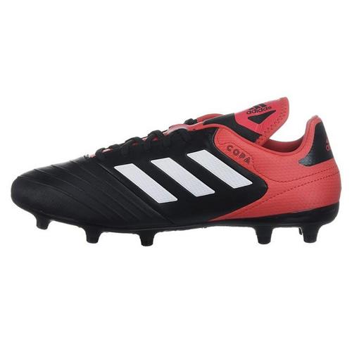 阿迪达斯CP8957 COPA 18.3 FG男子足球鞋