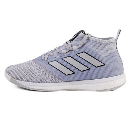 阿迪达斯BY1991 ACE TANGO 17.1 TR男子足球鞋