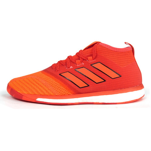 阿迪达斯BY2231 ACE TANGO 17.1 TR男子足球鞋