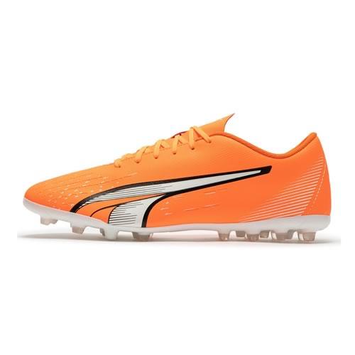 阿迪达斯AQ4304 Goletto VI TF J青少年足球鞋