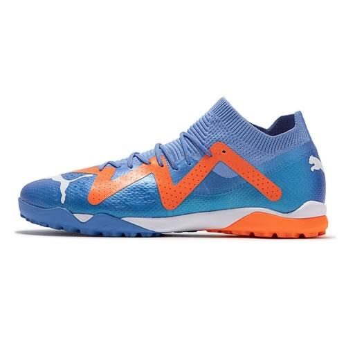 阿迪达斯AQ4305 Goletto VI TF J青少年足球鞋