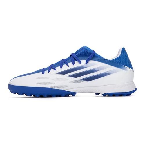阿迪达斯CG6359 PREDATOR 18.3 AG青少年足球鞋