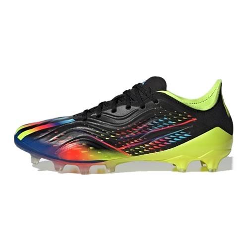 阿迪达斯CP9039 PREDATOR TANGO 18.3 TF J青少年足球鞋