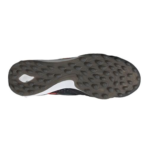阿迪达斯CP9042 Predator 18.3青少年足球鞋图4高清图片
