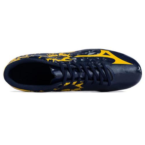 美津浓P1GA179045 RYUOU MD男子足球鞋图3高清图片