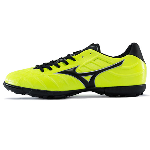 美津浓P1GD188545 REBULA V3 AS男子足球鞋