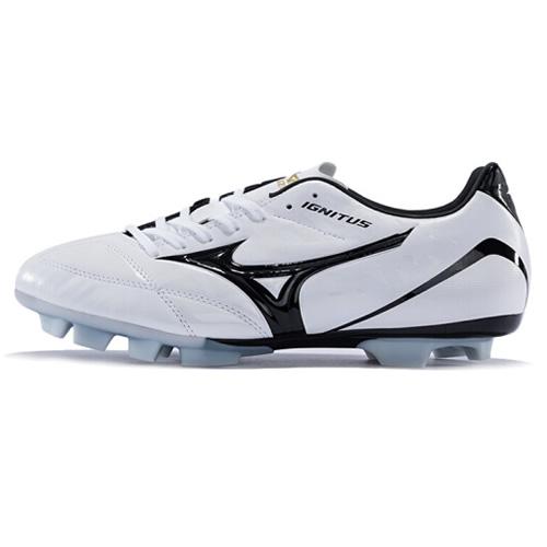 美津浓P1GA163209 IGNITUS 4 MD男子足球鞋
