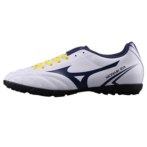 美津浓P1GD162414 MONARCIDA AS男子足球鞋