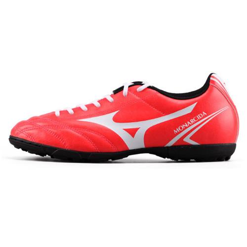 美津浓P1GD162476 MONARCIDA AS男子足球鞋
