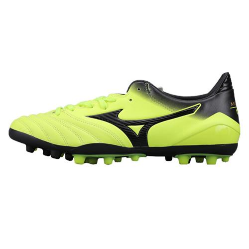 美津浓P1GA185909 MORELIA NEO KL AG男子足球鞋