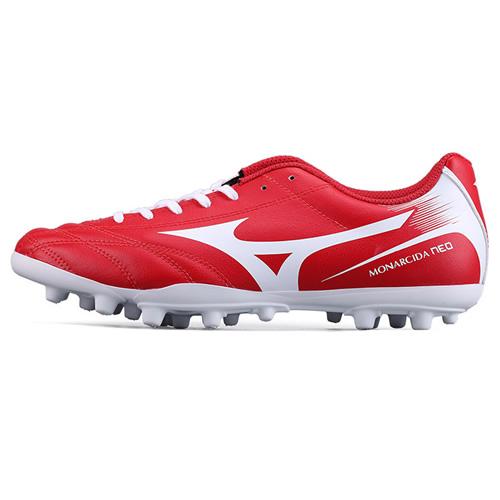 美津浓P1GA172562 MONARCIDA NEO AG男子足球鞋