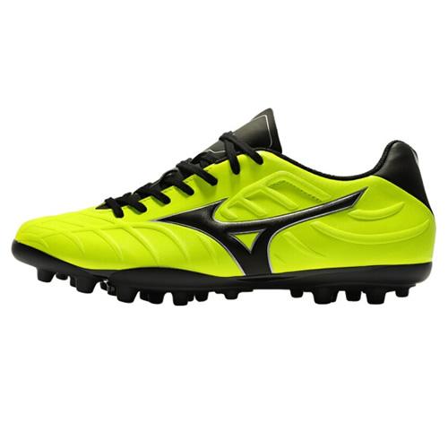美津浓P1GA188645 REBULA V3 AG男子足球鞋