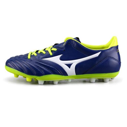 美津浓P1GA175702 MORELIA NEO KL AG男子足球鞋